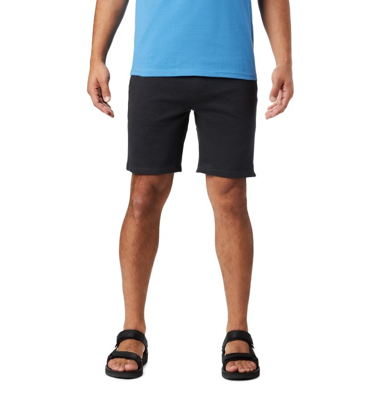 Men's Firetower™ Short Men's Firetower™ Short, front