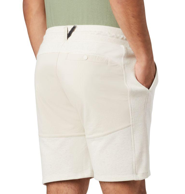 Men's Firetower™ Short Men's Firetower™ Short, a2