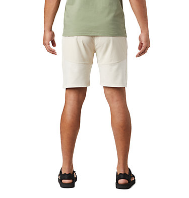 Men's Firetower™ Short  Firetower™ Short | 004 | L, Lightlands, back
