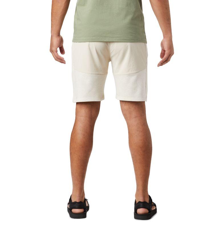 Men's Firetower™ Short Men's Firetower™ Short, back