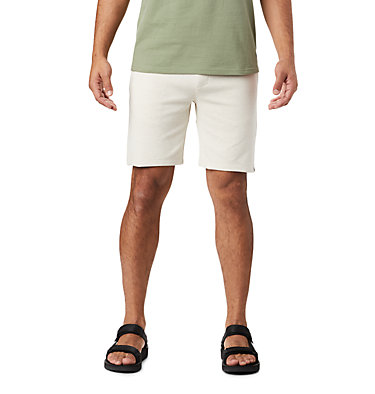 Men's Firetower™ Short  Firetower™ Short | 004 | L, Lightlands, front