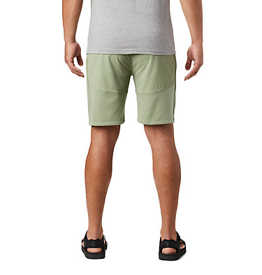Men's Firetower™ Short  Firetower™ Short | 004 | L, Field, back