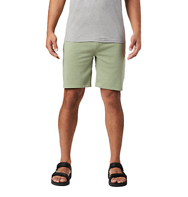 Men's Firetower™ Short  Firetower™ Short | 004 | L, Field, front