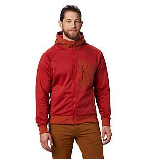 Men's Norse Peak™ Full Zip Hoody