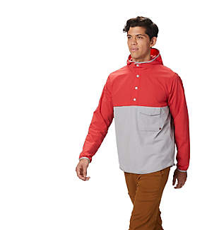 Men's Railay™ Anorak