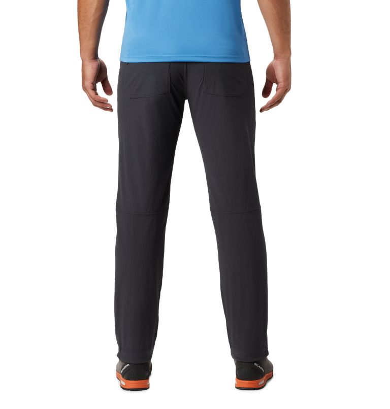 Pantalon Logan Canyon™ Homme  Pantalon Logan Canyon™ Homme, back