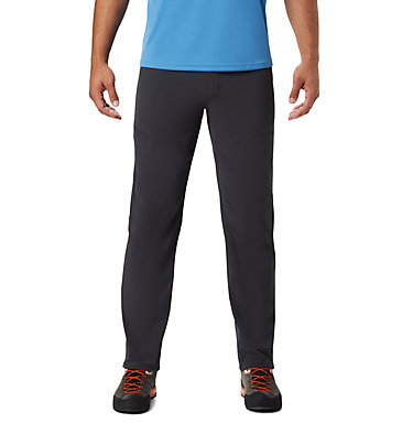 Men's Logan Canyon™ Pant  Logan Canyon™ Pant | 004 | 28, Dark Storm, front