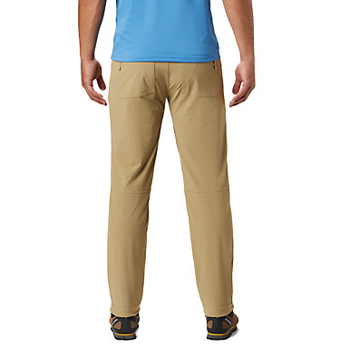 Men's Logan Canyon™ Pant  Logan Canyon™ Pant | 004 | 28, Scout, back
