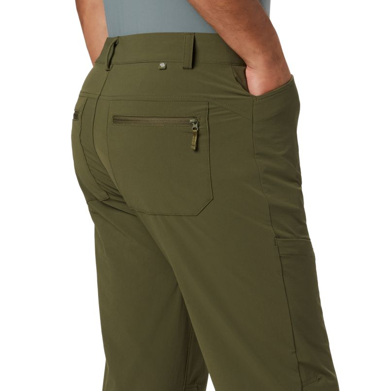 Men's Logan Canyon™ Pant  Men's Logan Canyon™ Pant, a1