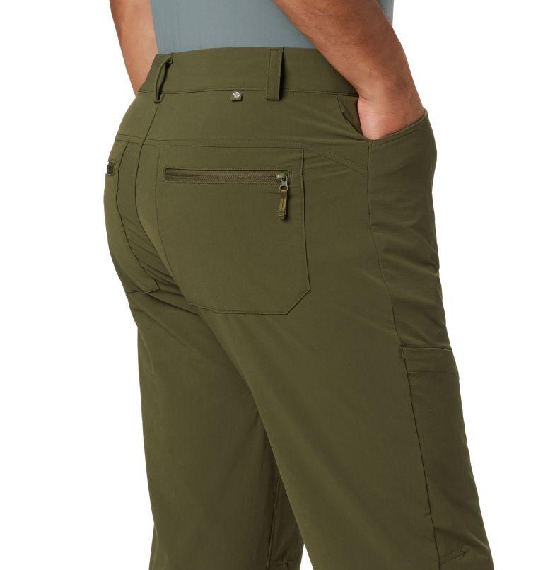 Men's Logan Canyon™ Pant Men's Logan Canyon™ Pant, a1