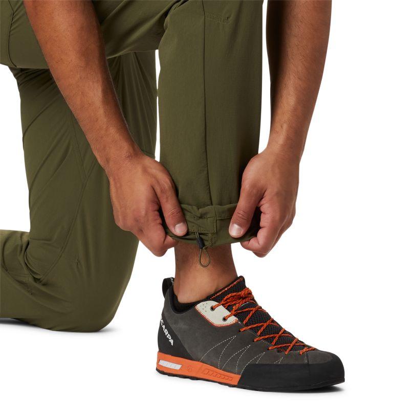 Men's Logan Canyon™ Pant Men's Logan Canyon™ Pant, a2
