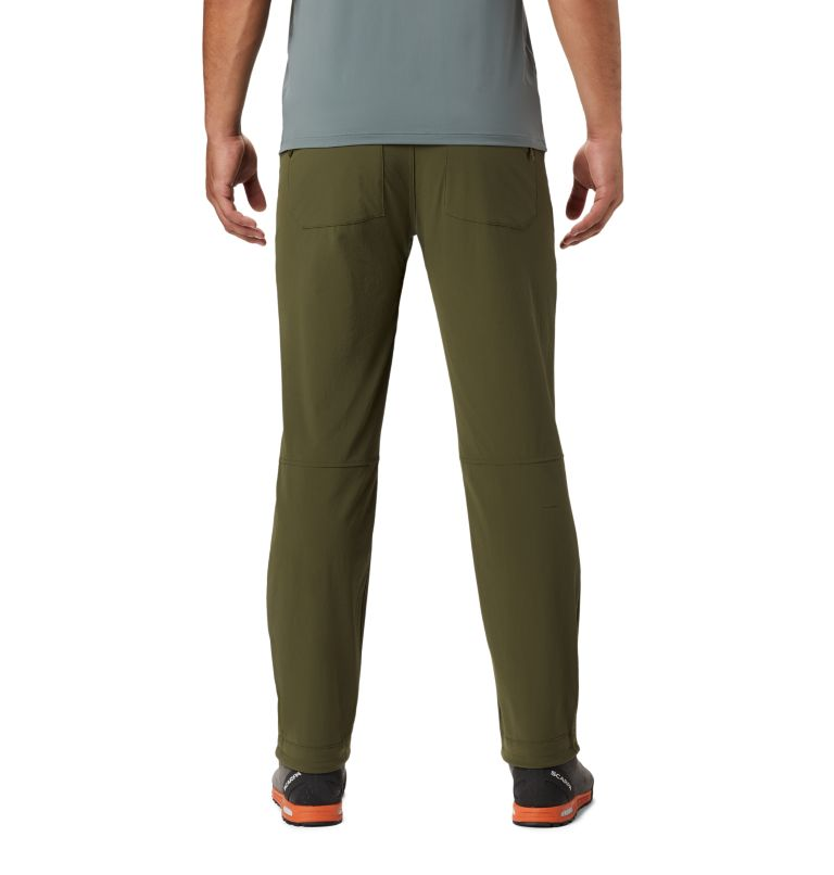 Men's Logan Canyon™ Pant  Men's Logan Canyon™ Pant, back