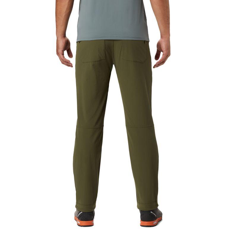 Men's Logan Canyon™ Pant Men's Logan Canyon™ Pant, back