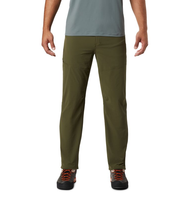 Men's Logan Canyon™ Pant  Men's Logan Canyon™ Pant, front