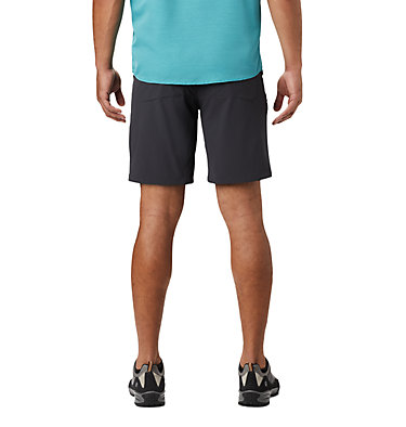 Men's Logan Canyon™ Short  Logan Canyon™ Short | 304 | 36, Dark Storm, back