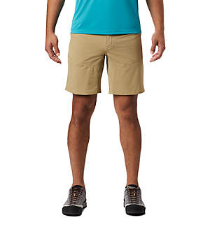 Men's Logan Canyon™ Short