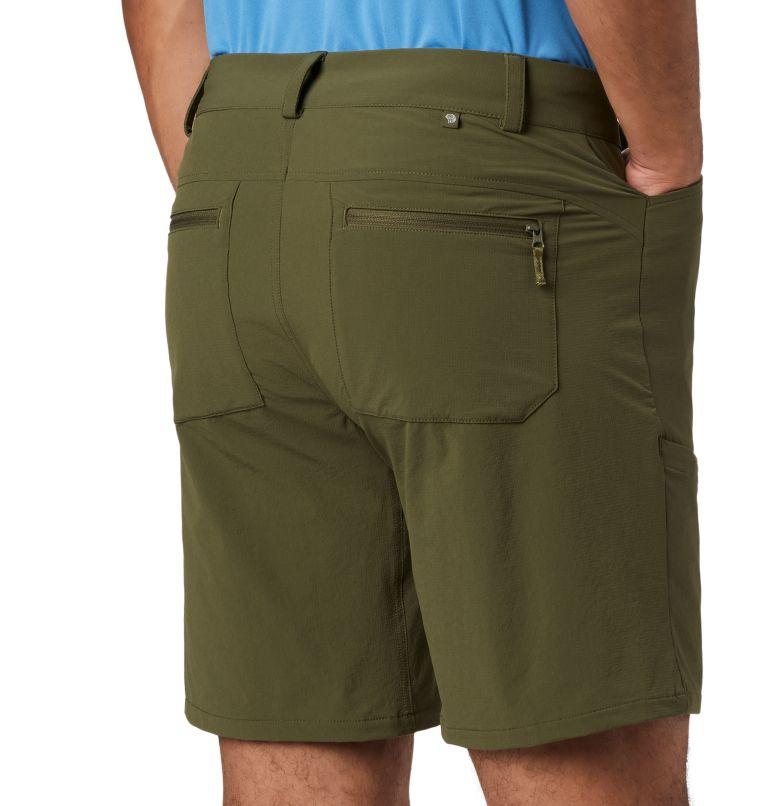 Men's Logan Canyon™ Short Men's Logan Canyon™ Short, a1