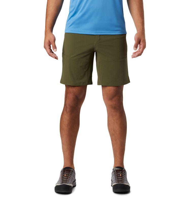 Men's Logan Canyon™ Short Men's Logan Canyon™ Short, front