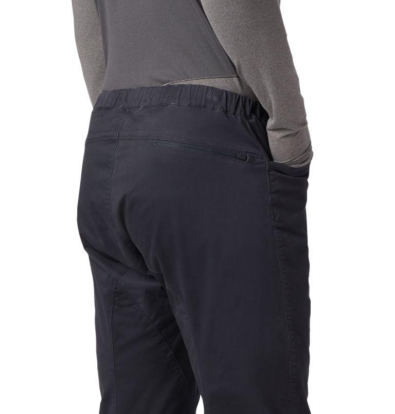 Cederberg™ Pull On Pant | 004 | L Men's Cederberg™ Pull On Pant, Dark Storm, a2