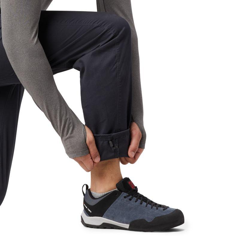 Cederberg™ Pull On Pant | 004 | L Men's Cederberg™ Pull On Pant, Dark Storm, a3