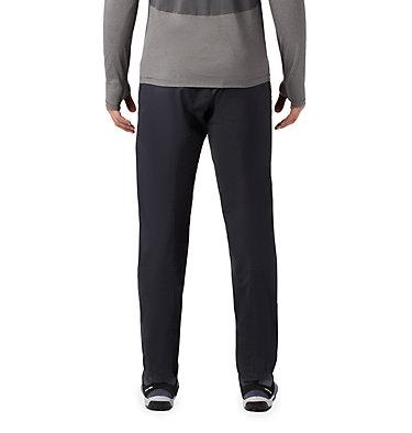 Men's Cederberg™ Pull On Pant Cederberg™ Pull On Pant | 233 | L, Dark Storm, back