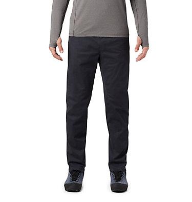 Men's Cederberg™ Pull On Pant Cederberg™ Pull On Pant | 233 | L, Dark Storm, front
