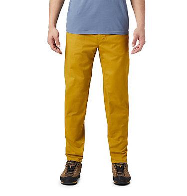 Men's Cederberg™ Pull On Pant Cederberg™ Pull On Pant | 249 | L, Dark Bolt, front