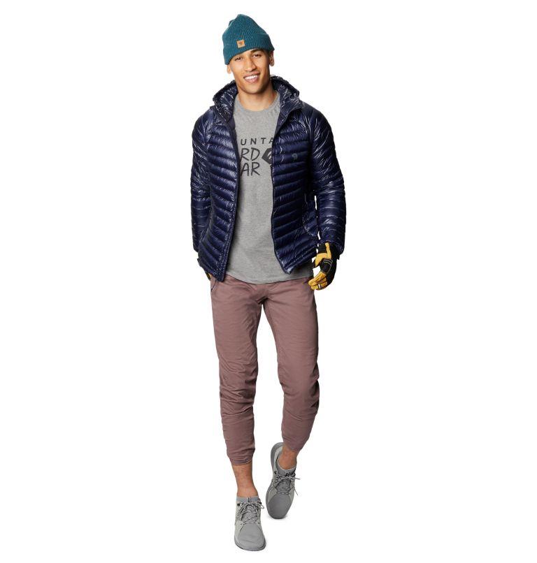 Men's Cederberg™ Pull On Pant Men's Cederberg™ Pull On Pant, a9