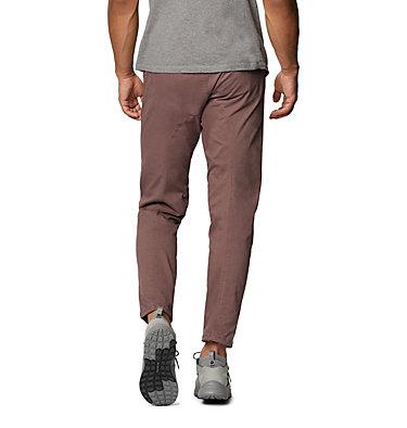 Men's Cederberg™ Pull On Pant Cederberg™ Pull On Pant | 249 | L, Warm Ash, back