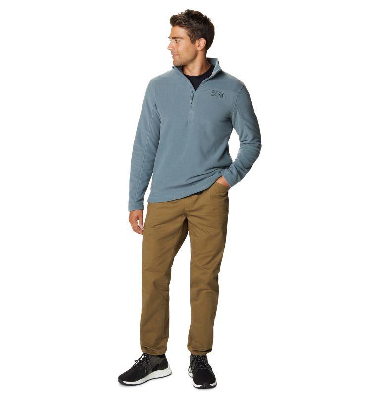 Men's Cederberg™ Pull On Pant Men's Cederberg™ Pull On Pant, a4