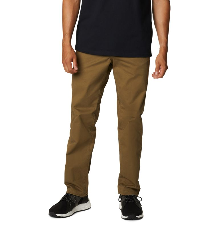 Men's Cederberg™ Pull On Pant Men's Cederberg™ Pull On Pant, front