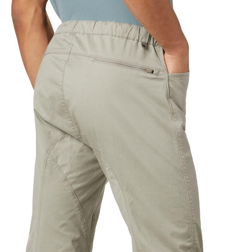 Men's Cederberg™ Pull On Pant Men's Cederberg™ Pull On Pant, a2