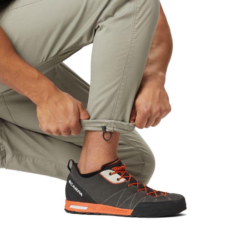 Men's Cederberg™ Pull On Pant Men's Cederberg™ Pull On Pant, a3
