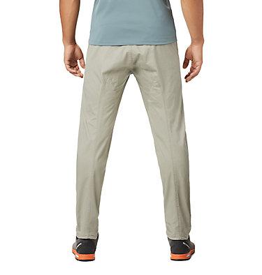 Men's Cederberg™ Pull On Pant Cederberg™ Pull On Pant | 233 | L, Dunes, back