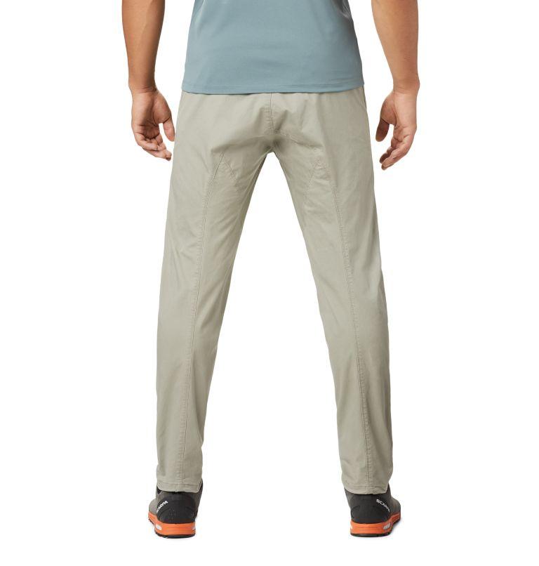 Cederberg™ Pull On Pant | 262 | L Men's Cederberg™ Pull On Pant, Dunes, back