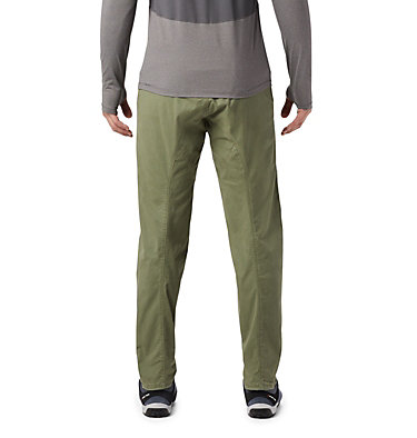 Men's Cederberg™ Pull On Pant Cederberg™ Pull On Pant | 249 | L, Light Army, back