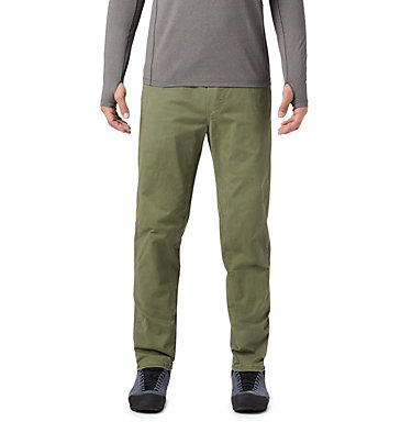 Men's Cederberg™ Pull On Pant Cederberg™ Pull On Pant | 249 | L, Light Army, front