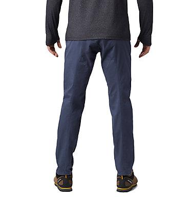 Men's Cederberg™ Pull On Pant Cederberg™ Pull On Pant | 233 | L, Zinc, back