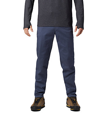 Men's Cederberg™ Pull On Pant Cederberg™ Pull On Pant | 249 | L, Zinc, front