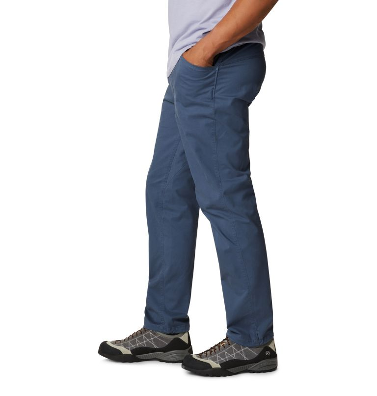Men's Cederberg™ Pull On Pant Men's Cederberg™ Pull On Pant, a1