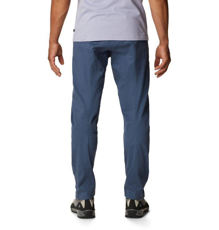 Men's Cederberg™ Pull On Pant Men's Cederberg™ Pull On Pant, back