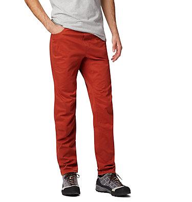 Men's Cederberg™ Pull On Pant Cederberg™ Pull On Pant | 249 | L, Dark Copper, front
