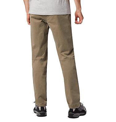 Men's Cederberg™ Pull On Pant Cederberg™ Pull On Pant | 249 | L, Darklands, back