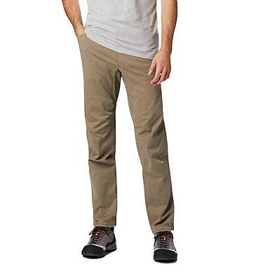 Men's Cederberg™ Pull On Pant Cederberg™ Pull On Pant | 249 | L, Darklands, front