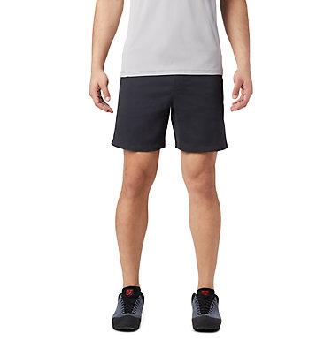 Men's Cederberg™ Pull On Short Cederberg™ Pull On Short | 262 | L, Dark Storm, front