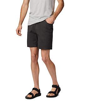 Men's Cederberg™ Pull On Short