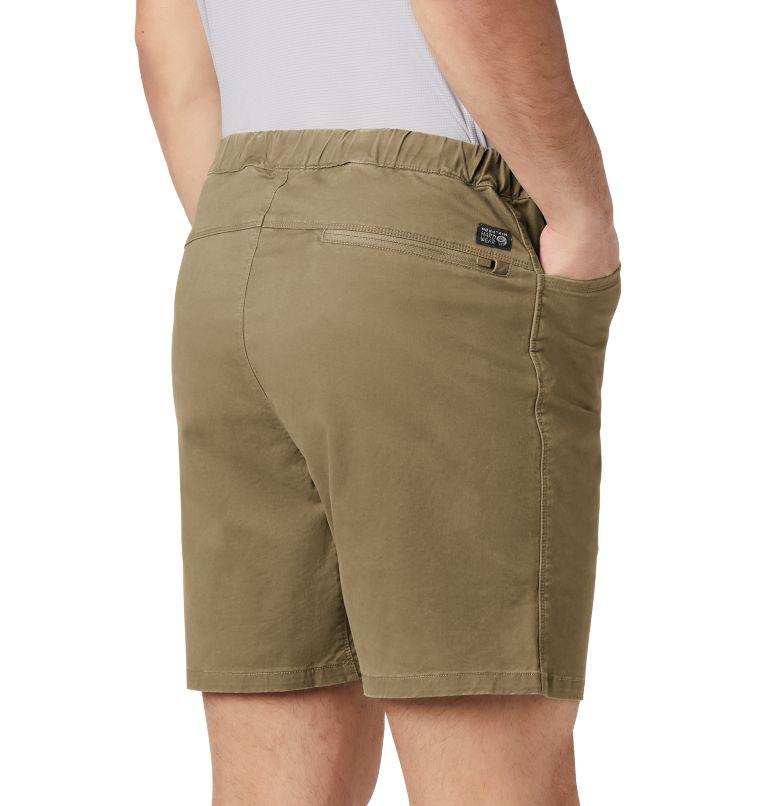 Men's Cederberg™ Pull On Short Men's Cederberg™ Pull On Short, a2