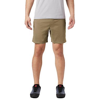 Short à taille élastique Cederberg™ Homme Cederberg™ Pull On Short | 262 | S, Ridgeline, front