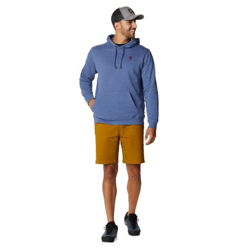 Men's Cederberg™ Pull On Short Men's Cederberg™ Pull On Short, a3