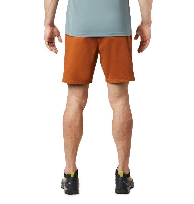 Men's Cederberg™ Pull On Short Men's Cederberg™ Pull On Short, back